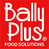 Bally Plus Food Solutions